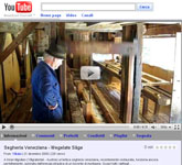wegelate sage video